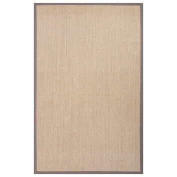 Jaipur Naturals Sanibel Plus Palm Beach Sisal Rug