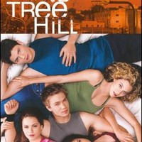 One Tree Hill: The Complete First Season [6 Discs] (DVD)- Best Buy