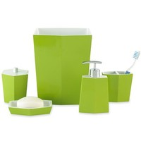 jcp home™ Angled Bath Collection