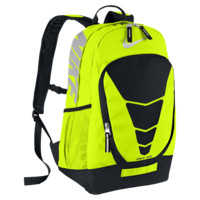 Nike Max Air Vapor Backpack (Yellow)