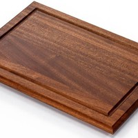 Handmade Chopping Board, Serving Board made with reclaimed hardwood and eco friendly.  Father's Day, Mum Dad, Dinner Perty and Wedding gift