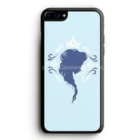 Frozen Disney Movie iPhone 7 Plus Case | aneend