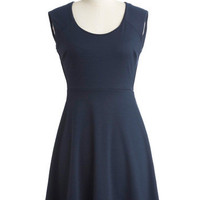 Love is Every Wear Dress | Mod Retro Vintage Dresses | ModCloth.com