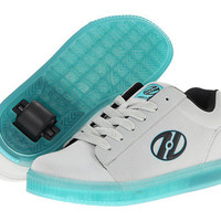 Heelys Straight Up (Toddler/Youth/Adult)