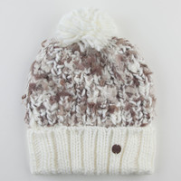 BILLABONG Luv Over Lite Beanie