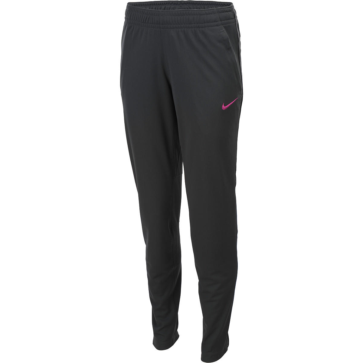 New Nike Soccer Pants For Girls  Wwwimgkidcom  The Image Kid Has It