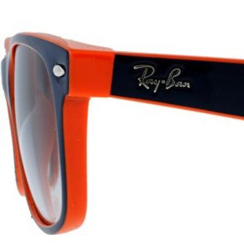 Ray-Ban Wayfarer Sunglasses at asos.com