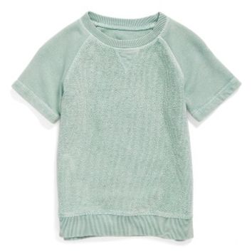 Tucker + Tate Sweatshirt (Toddler Boys & Little Boys) | Nordstrom