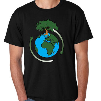 Tree ARE Life T-Shirt
