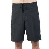 Billabong - Rum Point 20' Black Board Shorts