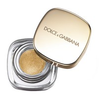 Dolce&Gabbana Perfect Mono Cream Eye Colour Collector's Edition | Harrods
