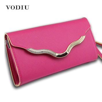Women Bag Handbags Tote Over Shoulder Crossbody Sling Summer Leather Clutch Phone Purse Flap Fringe Evening Party Luxury Female
