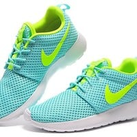 nike trending fashion casual sports shoes-12