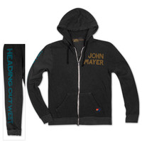 John Mayer Official Store