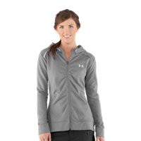 Under Armour Women's UA Poseidon Storm Hoodie
