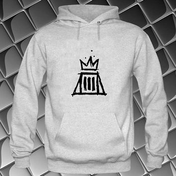 monumentour paramore Hoodies Hoodie Sweatshirt Sweater white and beauty variant color Unisex size