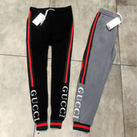 Gucci Women leggings Movement trousers
