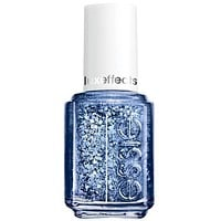 Essie Stroke Of Brilliance 0.5 oz - #3005