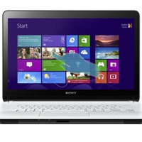Sony VAIO SVF14322CXW 14-Inch i3 Laptop | Best Product Review