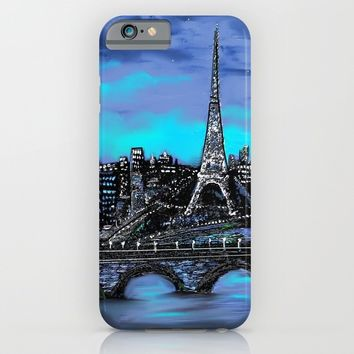 iphone junction by @rokinart on Wanelo