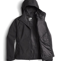 WOMEN'S FUSEFORM™ MONTRO JACKET | United States