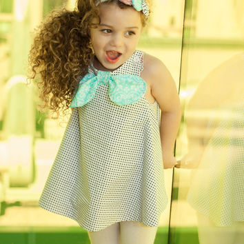 Best Tween Girl Dresses Products on Wanelo 373eef3401d9