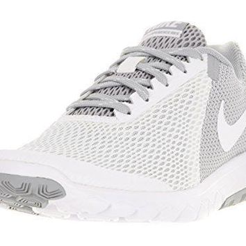Nike Women's Flex Experience RN 5 Running Shoe nikes running shoes for women
