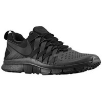 Nike Free Trainer 5.0 w/Weave - Men's at Eastbay