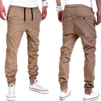 Mens casual Joggers ,Trousers, Pants, Sweatpants,