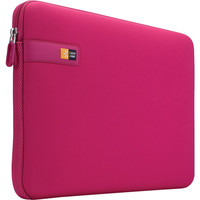 "Case Logic - 13.3"" Laptop and MacBook Sleeve - Pink"