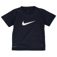 Nike Dri-Fit S/S T-Shirt - Boys' Toddler