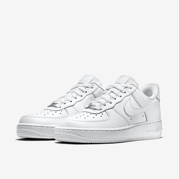 Nike Air Force 1 '07 Women's Shoe. Nike.com