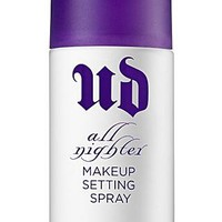 All Nighter Makeup Setting Spray