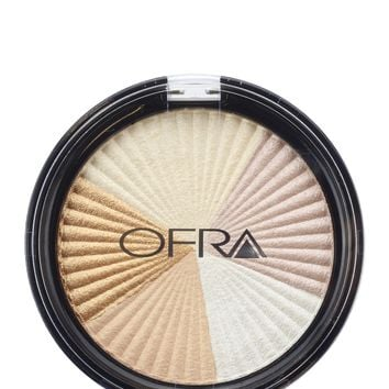 OFRA Cosmetics | Beverly Hills Highlighter | Nordstrom Rack