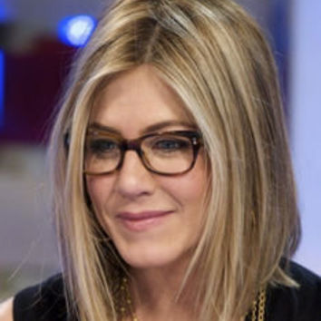 Jennifer Aniston Eyeglasses-Buy Jennifer Aniston Glasses Frames Online