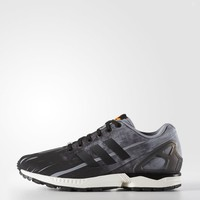 adidas ZX Flux Shoes - Grey | adidas US