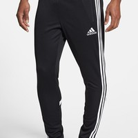 Men's adidas 'Condivo 14' Training Pants