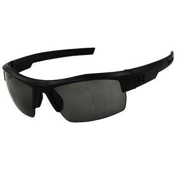 Under Armour Ranger Sunglasses  best under armour sunglasses products on wanelo