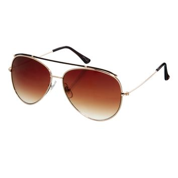 Jeepers Peepers Jamie Sunglasses