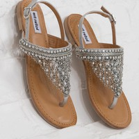 Naughty Monkey Jewels Sandal