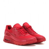 Nike Air Max 90 Ultra Essential sneakers