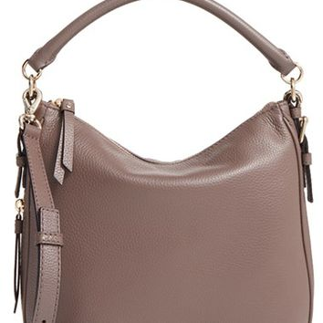 kate spade new york 'cobble hill - small ella' leather satchel | Nordstrom