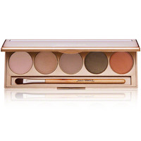 jane iredale Perfectly Nude Eye Shadow Kit - DermStore