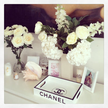 Replica Chanel Tray