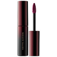 The Sensual Lip Satin - KEVYN AUCOIN | Sephora