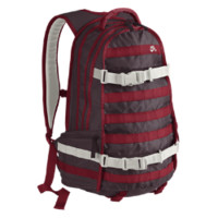 Nike RPM Backpack (Red)