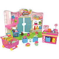 Shopkins™ Supermarket Playset