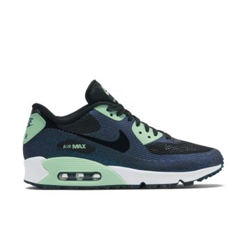 Nike Air Max 90 Hyp WC Women's Shoe