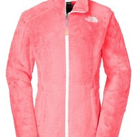 The North Face Girl's 'Osolita' Jacket,