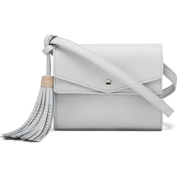 Elizabeth and James Eloise Field Crossbody Bag | Nordstrom